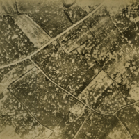27.X21 [South of Meteren] June 18, 1918