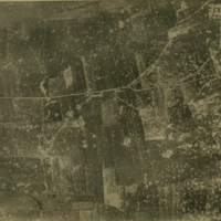 27.X25 [Southwest of Meteren] June 29, 1918