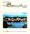 Bermuda Isles in full color
