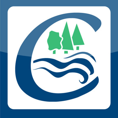 Ontario conservation reports