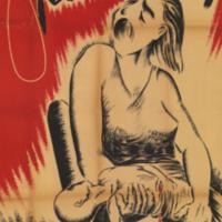 Partido Obrero de Unificación Marxista, poster, [1936-1939]