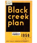 Black Creek plan