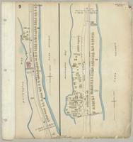Burlington, Ont. : [map] 9