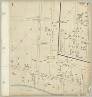 Burlington, Ont. : [map] 7