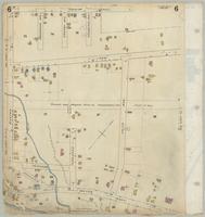 Burlington, Ont. : [map] 6