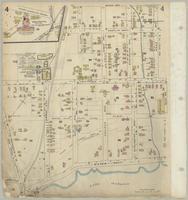 Burlington, Ont. : [map] 4