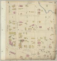 Burlington, Ont. : [map] 3