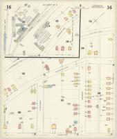 Preston, Ont. : [sheet] 16