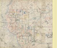 [Neuve Chapelle, Loos Region : final advance 1918]