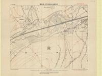 Bois d'Hollande : [Battle of the Somme]