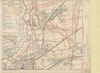 Cité du Gd. Condé : [Lens Battlefield 1917]