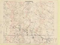 Frezenberg : [3rd Battle of Ypres]
