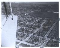[City of Hamilton, 1919] : [photo S5822]