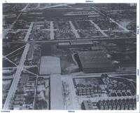 [City of Hamilton, 1919] : [photo AO1329 [S5833]]
