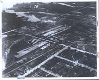 [City of Hamilton, 1919] : [photo AO1328 [S5831]]