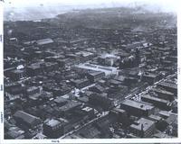 [City of Hamilton, 1919] : [photo AO1327 [S5819]]