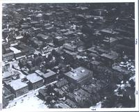 [City of Hamilton, 1919] : [photo AO1326 [S5818]]