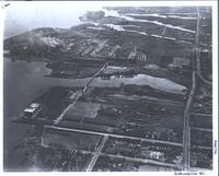 [City of Hamilton, 1919] : [photo S5836]