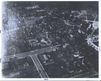 [City of Hamilton, 1919] : [photo S5828]