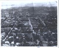 [City of Hamilton, 1919] : [photo S5827]