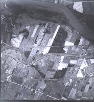 [Town of Dunnville, 1950] : [flightline A12943, photo 316]