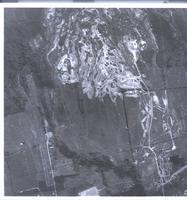 [Hamilton - Burlington survey for the Queen Elizabeth Way, 1953] : [Flightline 2649-Photo 30]