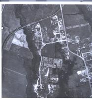 [Hamilton - Burlington survey for the Queen Elizabeth Way, 1953] : [Flightline 2649-Photo 20]