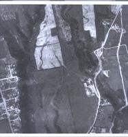 [Hamilton - Burlington survey for the Queen Elizabeth Way, 1953] : [Flightline 2649-Photo 22]