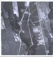 [Hamilton - Burlington survey for the Queen Elizabeth Way, 1953] : [Flightline 2649-Photo 23]