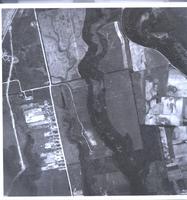 [Hamilton - Burlington survey for the Queen Elizabeth Way, 1953] : [Flightline 2649-Photo 24]