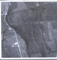 [Hamilton - Burlington survey for the Queen Elizabeth Way, 1953] : [Flightline 2649-Photo 28]