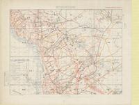 Enemy Battery Positions Maps | Digital Archive @ McMaster University ...