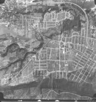 [West Hamilton, 1958] : [Flightline 4964-Photo 124]