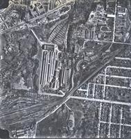 [West Hamilton, 1959-04-30] : [Flightline 5384-Photo 58]