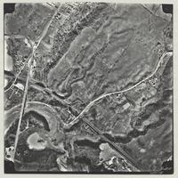 [West Hamilton, 1959-04-30] : [Flightline 5384-Photo 68]