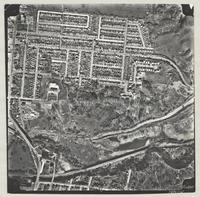[West Hamilton, 1959-04-30] : [Flightline 5384-Photo 61]