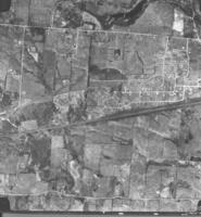 [West Hamilton, 1958] : [Flightline 4964-Photo 72]
