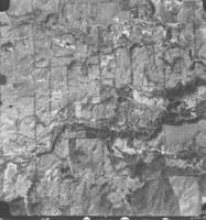 [West Hamilton, 1958] : [Flightline 4964-Photo 119]