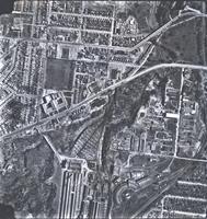 [West Hamilton, 1959-04-30] : [Flightline 5384-Photo 59]