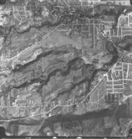 [West Hamilton, 1958] : [Flightline 4964-Photo 123]