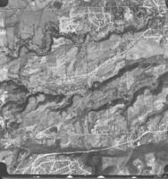 [West Hamilton, 1958] : [Flightline 4964-Photo 122]