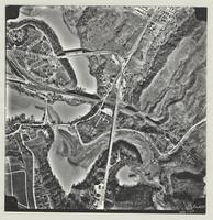 [West Hamilton, 1959-04-30] : [Flightline 5384-Photo 67]