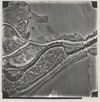 [West Hamilton, 1959-04-30] : [Flightline 5384-Photo 63]