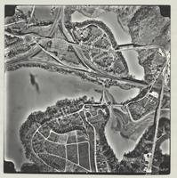 [West Hamilton, 1959-04-30] : [Flightline 5384-Photo 66]