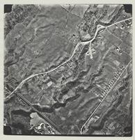 [West Hamilton, 1959-04-30] : [Flightline 5384-Photo 69]