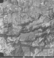 [West Hamilton, 1958] : [Flightline 4964-Photo 120]