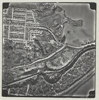 [West Hamilton, 1959-04-30] : [Flightline 5384-Photo 62]