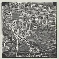 [West Hamilton, 1959-04-30] : [Flightline 5384-Photo 60]