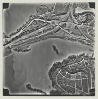 [West Hamilton, 1959-04-30] : [Flightline 5384-Photo 65]
