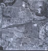 [West Hamilton, 1958] : [Flightline 4964-Photo 73]
